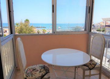 A vendre Le Cap D'agde 3415026810 S'antoni immobilier agde