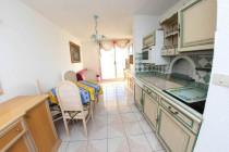 A vendre Le Cap D'agde 3415026810 S'antoni immobilier marseillan centre-ville