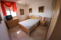 A vendre Le Cap D'agde 3415026810 S'antoni immobilier cap d'agde
