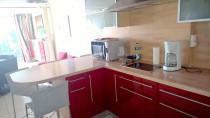 A vendre Le Cap D'agde 3415026950 S'antoni immobilier agde