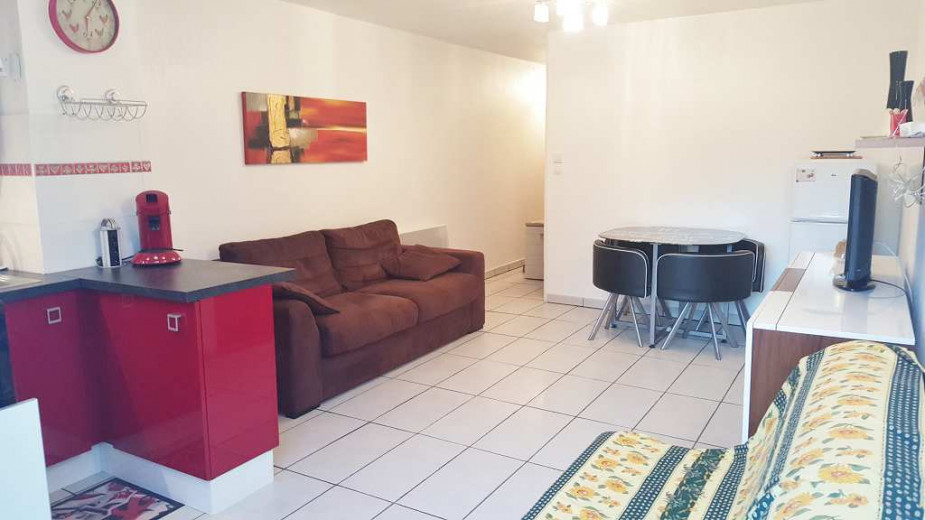A vendre Le Cap D'agde 3415026954 S'antoni immobilier marseillan centre-ville