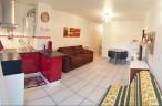 A vendre Le Cap D'agde 3415026954 S'antoni immobilier