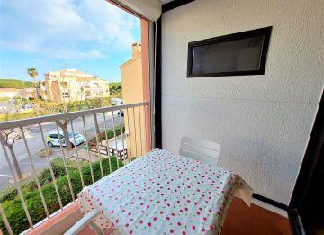 For sale Appartement Le Cap D'agde   R�f 3415026963 - S'antoni real estate