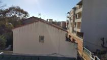 A vendre Agde 3415026976 S'antoni immobilier agde centre-ville