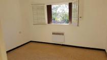 A vendre Agde 3415026976 S'antoni immobilier agde