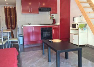 A vendre Le Cap D'agde 3415027103 S'antoni immobilier agde