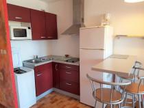 A vendre Le Cap D'agde 3415027122 S'antoni immobilier jmg