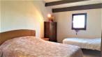 A vendre Le Cap D'agde 3415027125 S'antoni immobilier