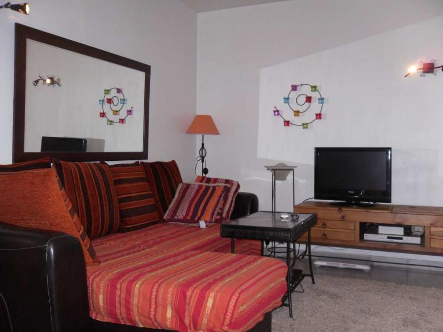 A vendre Le Grau D'agde 3415027239 S'antoni immobilier agde