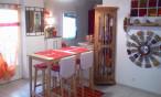 A vendre Le Grau D'agde 3415027239 S'antoni immobilier