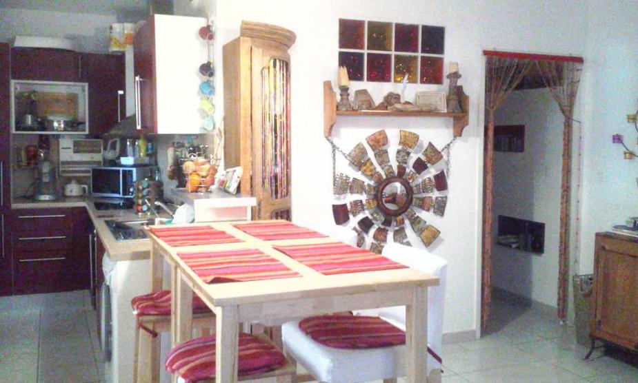 A vendre Le Grau D'agde 3415027239 S'antoni immobilier agde centre-ville