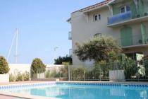 A vendre Le Grau D'agde 3415027239 S'antoni immobilier grau d'agde