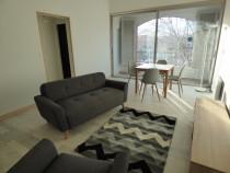 A vendre Le Cap D'agde 3415027267 S'antoni immobilier agde centre-ville