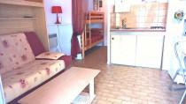 A vendre Le Cap D'agde 3415027317 S'antoni immobilier agde centre-ville