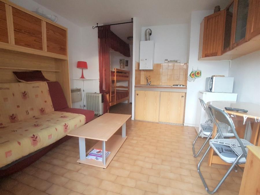 A vendre Le Cap D'agde 3415027317 S'antoni immobilier cap d'agde
