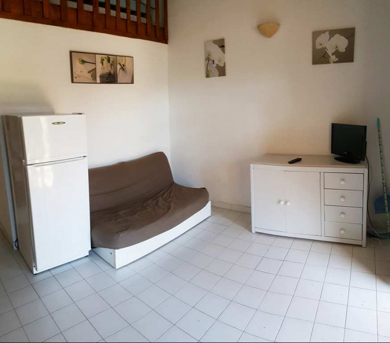 A vendre Le Cap D'agde 3415027330 S'antoni immobilier cap d'agde