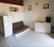 A vendre Le Cap D'agde 3415027330 S'antoni immobilier jmg