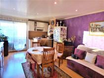 A vendre Le Cap D'agde 3415027370 S'antoni immobilier agde centre-ville