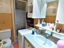 A vendre Le Cap D'agde 3415027370 S'antoni immobilier agde