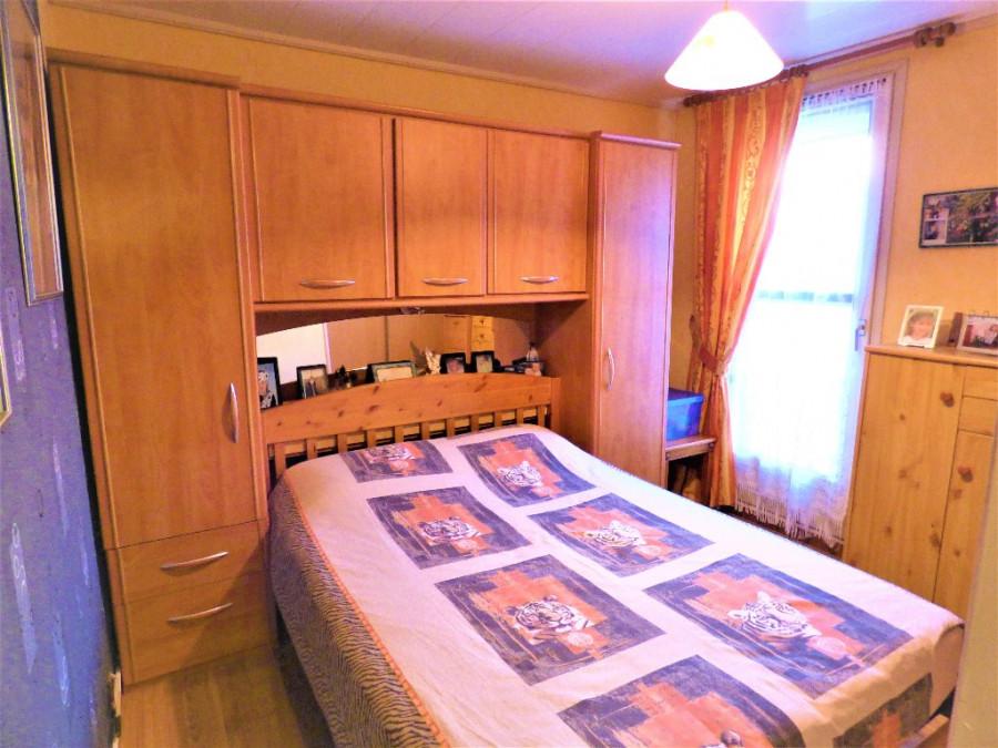 A vendre Le Cap D'agde 3415027370 S'antoni immobilier jmg