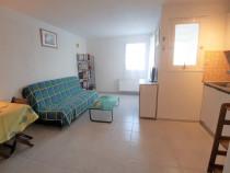 A vendre Le Cap D'agde 3415027443 S'antoni immobilier marseillan centre-ville