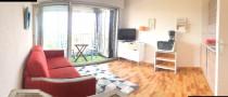 A vendre Le Cap D'agde 3415027554 S'antoni immobilier agde