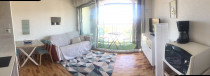 A vendre Le Cap D'agde 3415027554 S'antoni immobilier jmg