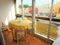 A vendre Le Cap D'agde 3415027593 S'antoni immobilier jmg