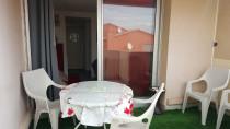 A vendre Le Cap D'agde 3415027650 S'antoni immobilier jmg