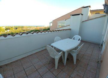 For sale Le Cap D'agde 3415027746 S'antoni real estate