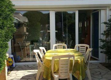 A vendre Le Cap D'agde 3415027809 S'antoni immobilier agde