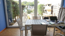 A vendre Le Cap D'agde 3415027809 S'antoni immobilier agde centre-ville