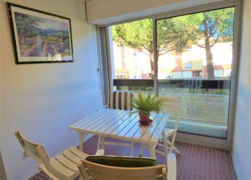 A vendre Le Cap D'agde 3415027908 S'antoni immobilier jmg