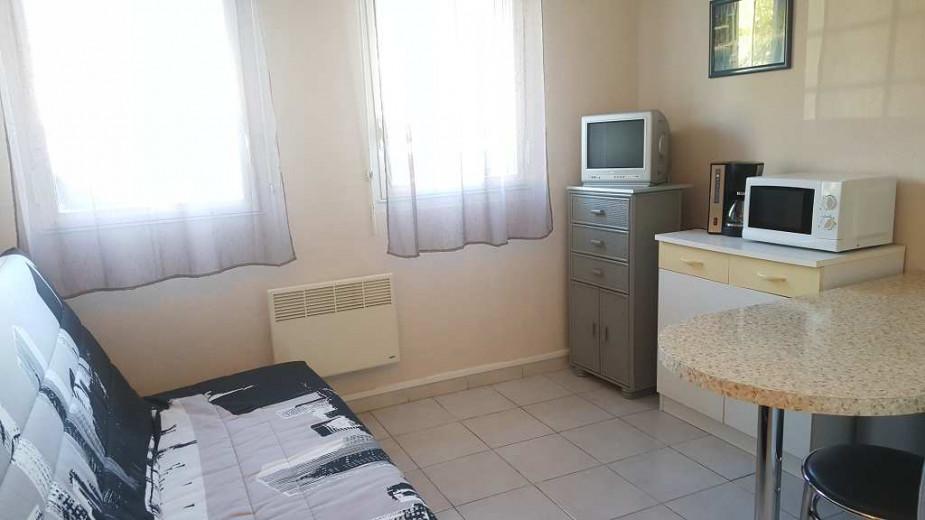 A vendre Le Cap D'agde 3415027943 S'antoni immobilier jmg