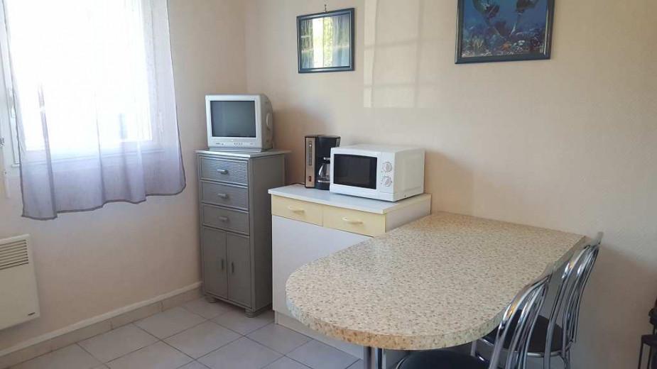 A vendre Le Cap D'agde 3415027943 S'antoni immobilier cap d'agde