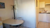 A vendre Le Cap D'agde 3415027943 S'antoni immobilier agde centre-ville