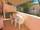 A vendre Le Cap D'agde 3415027995 S'antoni immobilier