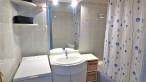 A vendre Le Cap D'agde 3415028000 S'antoni immobilier