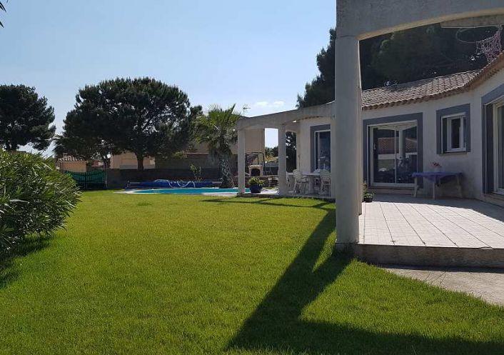 A vendre Le Grau D'agde 3415028085 S'antoni immobilier
