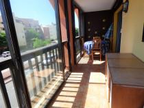 A vendre Le Cap D'agde 3415028261 S'antoni immobilier cap d'agde