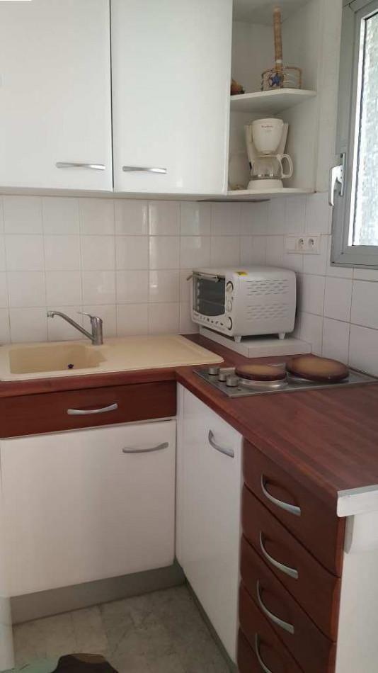 A vendre Le Cap D'agde 3415028271 S'antoni immobilier