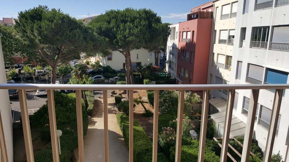 A vendre Le Cap D'agde 3415028271 S'antoni immobilier jmg