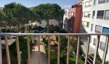 A vendre Le Cap D'agde  3415028271 S'antoni immobilier cap d'agde