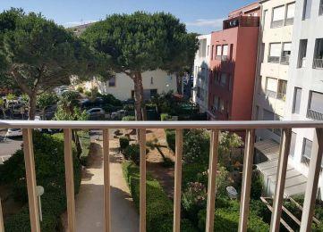 A vendre Le Cap D'agde 3415028271 S'antoni immobilier agde centre-ville