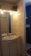 A vendre Le Cap D'agde 3415028325 S'antoni immobilier agde centre-ville