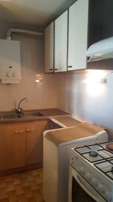 A vendre Le Cap D'agde 3415028325 S'antoni immobilier grau d'agde