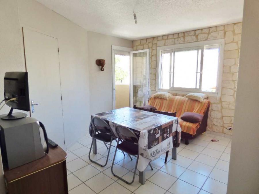 A vendre Le Cap D'agde 3415028373 S'antoni immobilier agde centre-ville