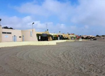A vendre Le Cap D'agde 3415028378 S'antoni immobilier cap d'agde