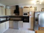 A vendre Le Cap D'agde 3415028446 S'antoni immobilier