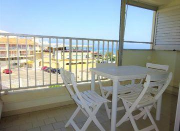 For sale Le Cap D'agde 3415028524 S'antoni real estate